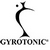 GYROTONIC® Coral Gables Logo